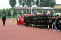 Zawody  Sportowo-Pożarnicze dla OSP z Opola - 8144_foto_24opole_062.jpg