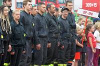 Zawody  Sportowo-Pożarnicze dla OSP z Opola - 8144_foto_24opole_064.jpg