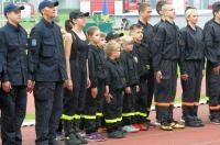Zawody  Sportowo-Pożarnicze dla OSP z Opola - 8144_foto_24opole_069.jpg