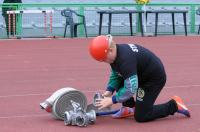 Zawody  Sportowo-Pożarnicze dla OSP z Opola - 8144_foto_24opole_073.jpg