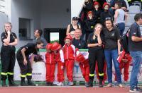 Zawody  Sportowo-Pożarnicze dla OSP z Opola - 8144_foto_24opole_074.jpg