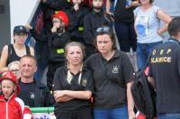 Zawody  Sportowo-Pożarnicze dla OSP z Opola - 8144_foto_24opole_075.jpg
