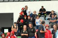 Zawody  Sportowo-Pożarnicze dla OSP z Opola - 8144_foto_24opole_076.jpg