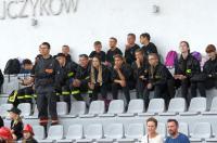 Zawody  Sportowo-Pożarnicze dla OSP z Opola - 8144_foto_24opole_080.jpg