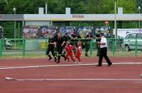 Zawody  Sportowo-Pożarnicze dla OSP z Opola - 8144_foto_24opole_082.jpg