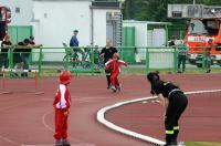 Zawody  Sportowo-Pożarnicze dla OSP z Opola - 8144_foto_24opole_085.jpg