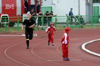 Zawody  Sportowo-Pożarnicze dla OSP z Opola - 8144_foto_24opole_087.jpg