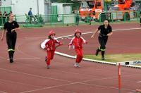 Zawody  Sportowo-Pożarnicze dla OSP z Opola - 8144_foto_24opole_089.jpg