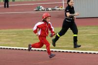 Zawody  Sportowo-Pożarnicze dla OSP z Opola - 8144_foto_24opole_092.jpg