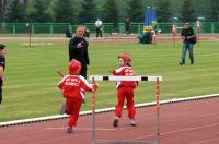 Zawody  Sportowo-Pożarnicze dla OSP z Opola - 8144_foto_24opole_093.jpg