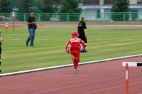 Zawody  Sportowo-Pożarnicze dla OSP z Opola - 8144_foto_24opole_095.jpg