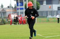 Zawody  Sportowo-Pożarnicze dla OSP z Opola - 8144_foto_24opole_101.jpg
