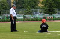 Zawody  Sportowo-Pożarnicze dla OSP z Opola - 8144_foto_24opole_102.jpg