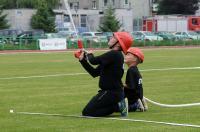 Zawody  Sportowo-Pożarnicze dla OSP z Opola - 8144_foto_24opole_108.jpg