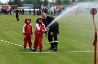 Zawody  Sportowo-Pożarnicze dla OSP z Opola - 8144_foto_24opole_121.jpg