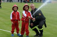 Zawody  Sportowo-Pożarnicze dla OSP z Opola - 8144_foto_24opole_122.jpg