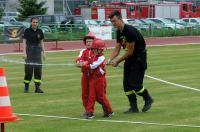 Zawody  Sportowo-Pożarnicze dla OSP z Opola - 8144_foto_24opole_124.jpg