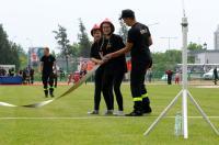 Zawody  Sportowo-Pożarnicze dla OSP z Opola - 8144_foto_24opole_133.jpg