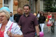 Marsz dla Życia i Rodziny - Opole 2018