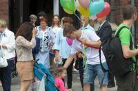 Marsz dla Życia i Rodziny - Opole 2018 - 8145_foto_24opole_137.jpg