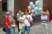 Marsz dla Życia i Rodziny - Opole 2018 - 8145_foto_24opole_139.jpg