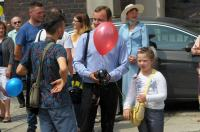 Marsz dla Życia i Rodziny - Opole 2018 - 8145_foto_24opole_142.jpg