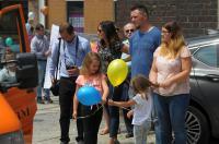 Marsz dla Życia i Rodziny - Opole 2018 - 8145_foto_24opole_144.jpg