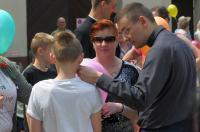 Marsz dla Życia i Rodziny - Opole 2018 - 8145_foto_24opole_145.jpg