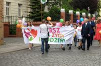 Marsz dla Życia i Rodziny - Opole 2018 - 8145_foto_24opole_150.jpg