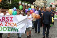 Marsz dla Życia i Rodziny - Opole 2018 - 8145_foto_24opole_152.jpg