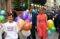Marsz dla Życia i Rodziny - Opole 2018 - 8145_foto_24opole_154.jpg