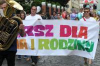 Marsz dla Życia i Rodziny - Opole 2018 - 8145_foto_24opole_157.jpg