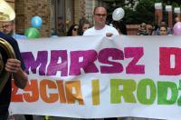 Marsz dla Życia i Rodziny - Opole 2018 - 8145_foto_24opole_158.jpg