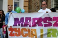 Marsz dla Życia i Rodziny - Opole 2018 - 8145_foto_24opole_159.jpg