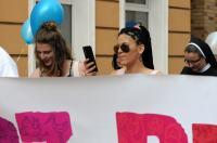 Marsz dla Życia i Rodziny - Opole 2018 - 8145_foto_24opole_160.jpg
