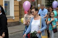 Marsz dla Życia i Rodziny - Opole 2018 - 8145_foto_24opole_161.jpg