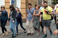 Marsz dla Życia i Rodziny - Opole 2018 - 8145_foto_24opole_165.jpg