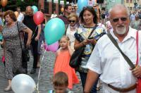 Marsz dla Życia i Rodziny - Opole 2018 - 8145_foto_24opole_167.jpg