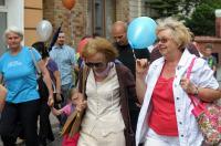 Marsz dla Życia i Rodziny - Opole 2018 - 8145_foto_24opole_169.jpg