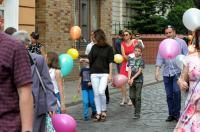 Marsz dla Życia i Rodziny - Opole 2018 - 8145_foto_24opole_171.jpg