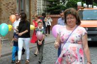 Marsz dla Życia i Rodziny - Opole 2018 - 8145_foto_24opole_172.jpg
