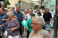 Marsz dla Życia i Rodziny - Opole 2018 - 8145_foto_24opole_176.jpg