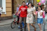 Marsz dla Życia i Rodziny - Opole 2018 - 8145_foto_24opole_178.jpg