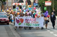 Marsz dla Życia i Rodziny - Opole 2018 - 8145_foto_24opole_179.jpg