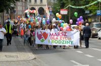 Marsz dla Życia i Rodziny - Opole 2018 - 8145_foto_24opole_182.jpg