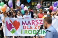 Marsz dla Życia i Rodziny - Opole 2018 - 8145_foto_24opole_184.jpg