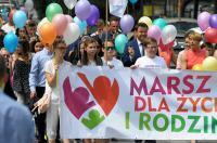 Marsz dla Życia i Rodziny - Opole 2018 - 8145_foto_24opole_185.jpg