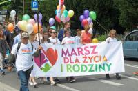 Marsz dla Życia i Rodziny - Opole 2018 - 8145_foto_24opole_187.jpg