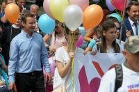 Marsz dla Życia i Rodziny - Opole 2018 - 8145_foto_24opole_188.jpg