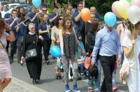 Marsz dla Życia i Rodziny - Opole 2018 - 8145_foto_24opole_189.jpg